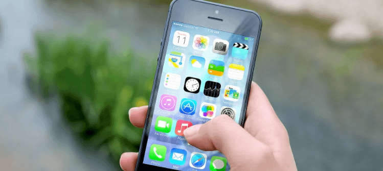 Iphone Jailbreak Apps You Need to Have