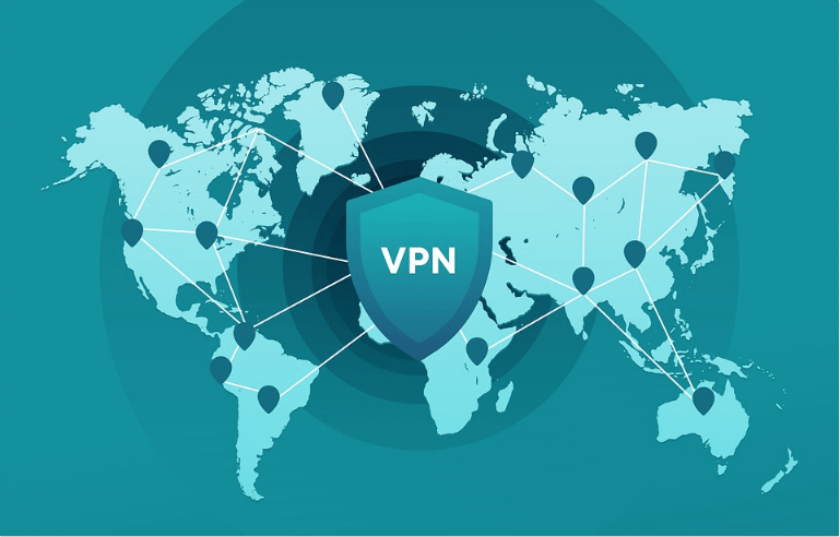 Advantages of Using VPN While Playing Online Games